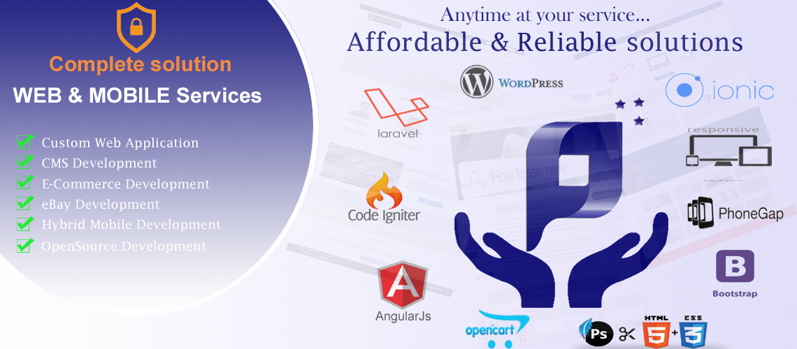 Hire Top Freelance Drupal Developers in Grayslake