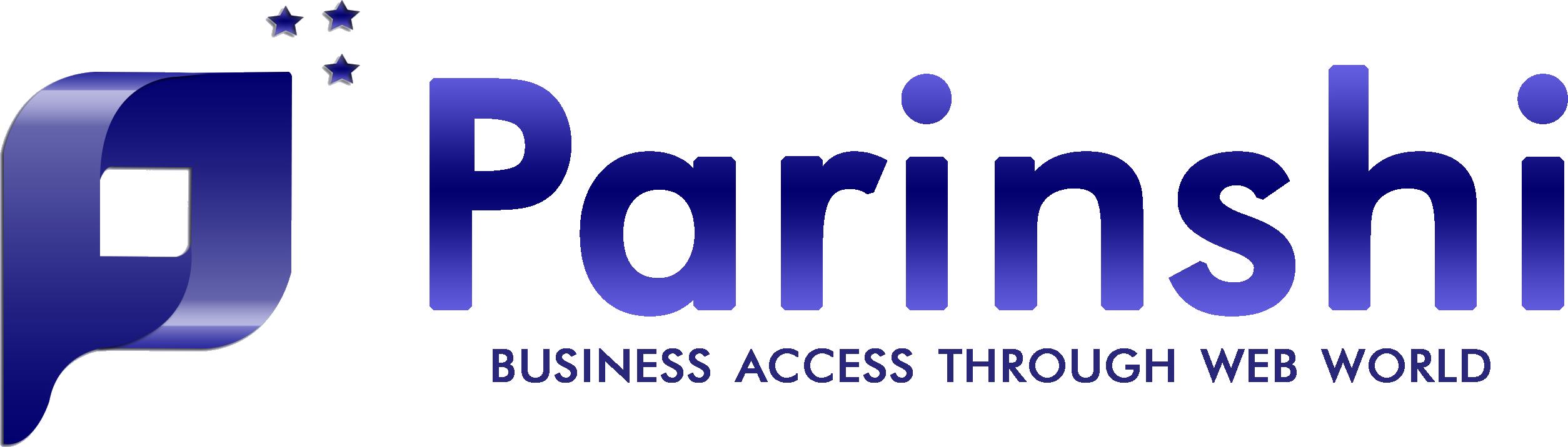 Parinshi